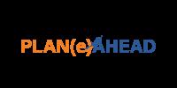 PEA_Logo-13.png