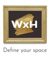 wxh_pitch-tech.png